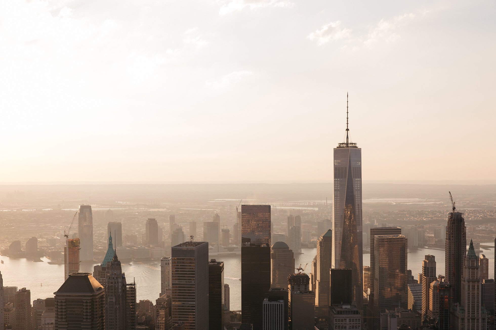 Death_to_Stock_Photography_NYC_Skyline_4