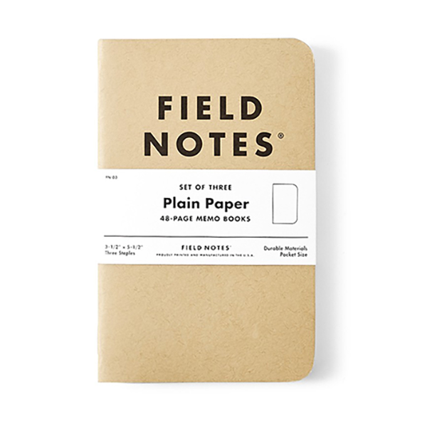 field-notes-original-plain-3-pack-1707314454313-(1)