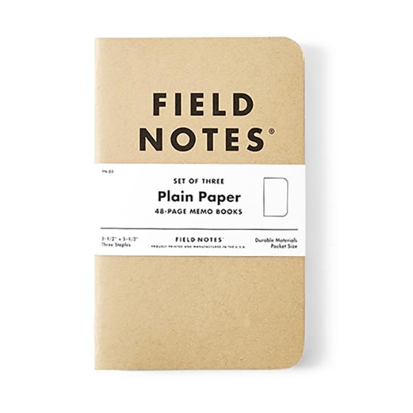 field-notes-original-plain-3-pack-1707314454313-(1)