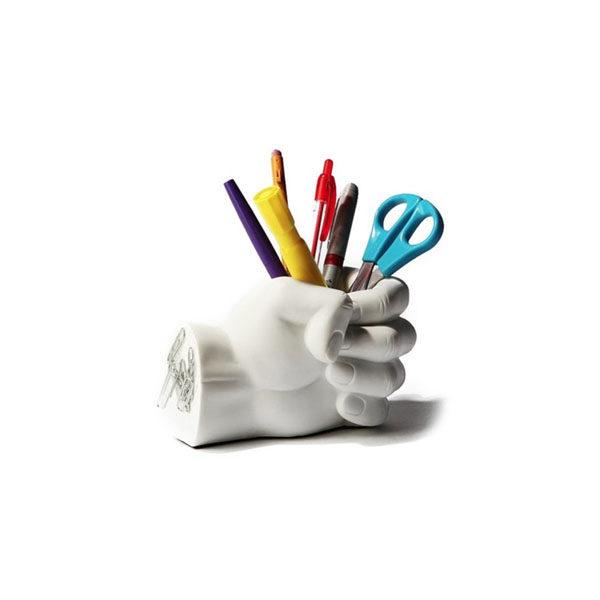 holder_pens